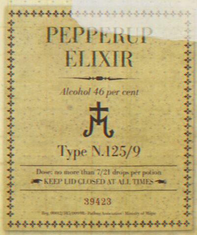 File:PepperupElixir.jpg