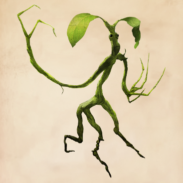 File:Bowtruckle.png