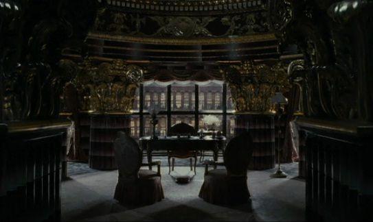File:Umbridge's office.jpg