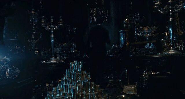 File:Bellatrix lestrange vault.jpg