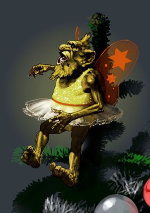 File:Gnome Christmas tree concept art 1.jpg