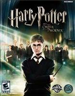 File:HP5 game box art.jpg