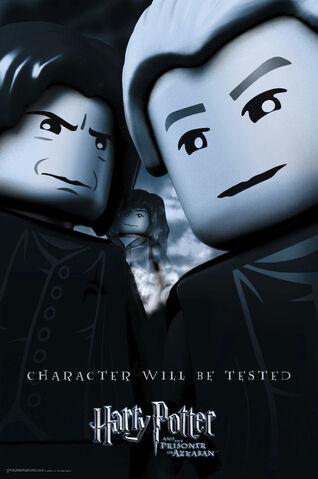 File:LEGO Harry Potter and the Prisoner of Azkaban.jpg