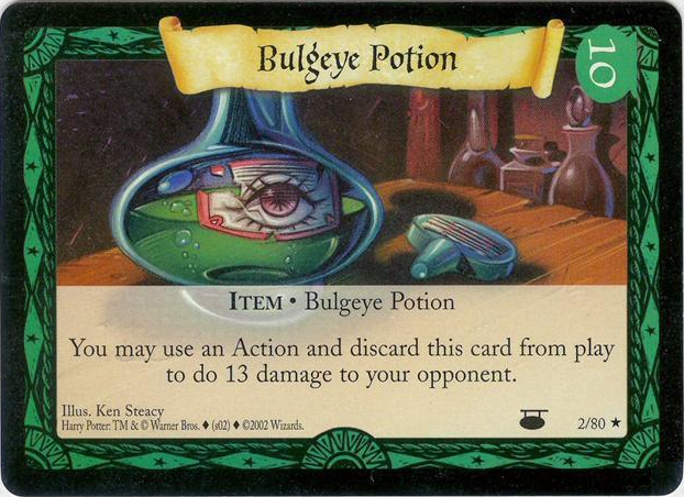 File:BulgeyePotionTCG.png