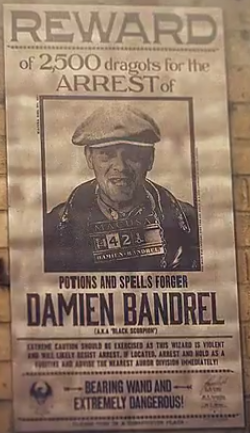 File:Damien Bandrel - wanted poster.png