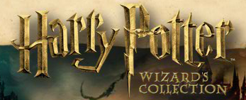File:HarryPotterWizard'sColectionLOGO.png