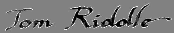 File:Tom Riddle sig.png