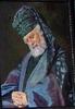 Unidentified Sleeping Headmaster in blue-2