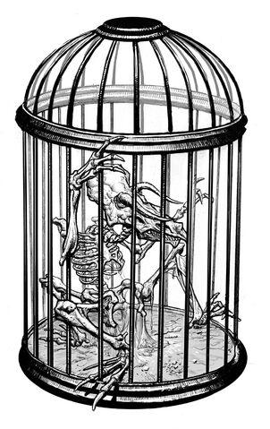 File:Caged5Legger.jpg