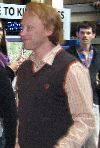 File:Rupert Grint HP7 epilogue.jpg