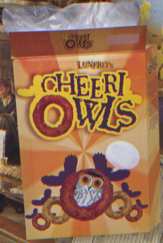 File:Cheeri Owls.JPG
