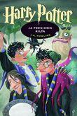 Finnish Book 5 cover