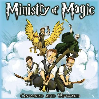File:Ministry Music.jpg