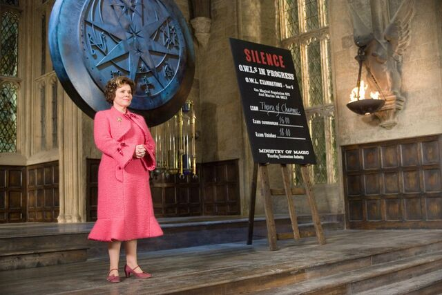 File:Umbridge OWLs.jpg
