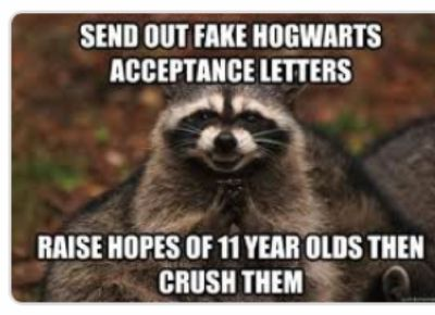 File:Fake Hogwarts Letters.jpg