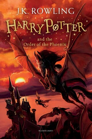 File:Order of the Phoenix New Cover.jpg