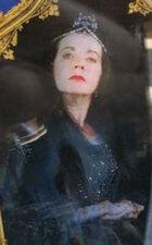 Rowena Ravenclaw WWHP.jpg