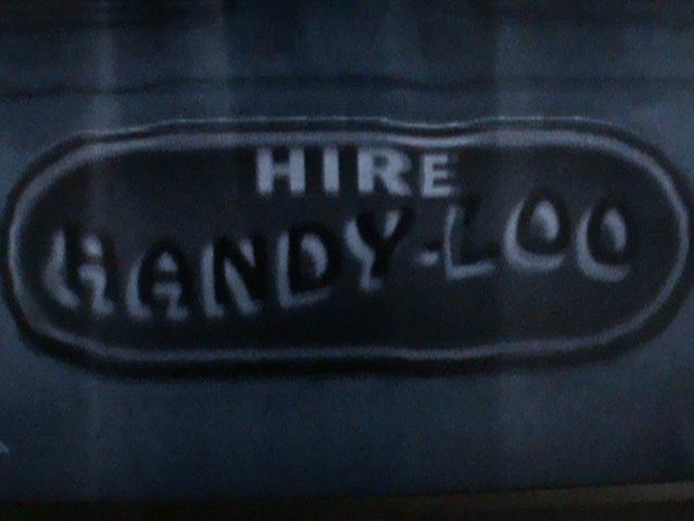 File:Randy-Loo.jpg