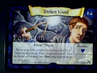 File:BrokenWand-TCG.jpg