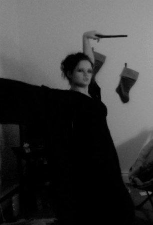 File:Me as Bellatrix.jpg