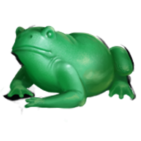 File:Peppermint-toad-lrg.png