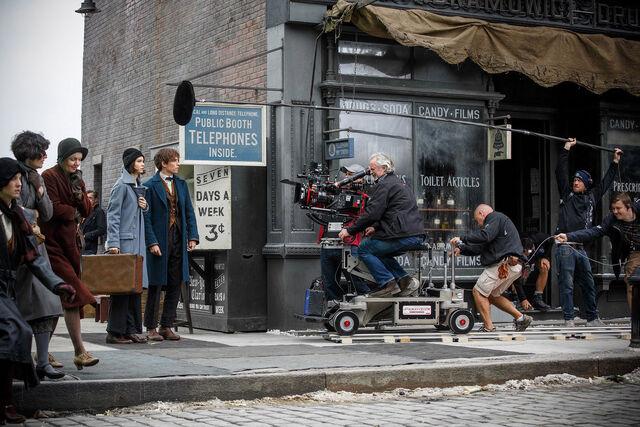 File:FantasticBeastsFilming1.jpg