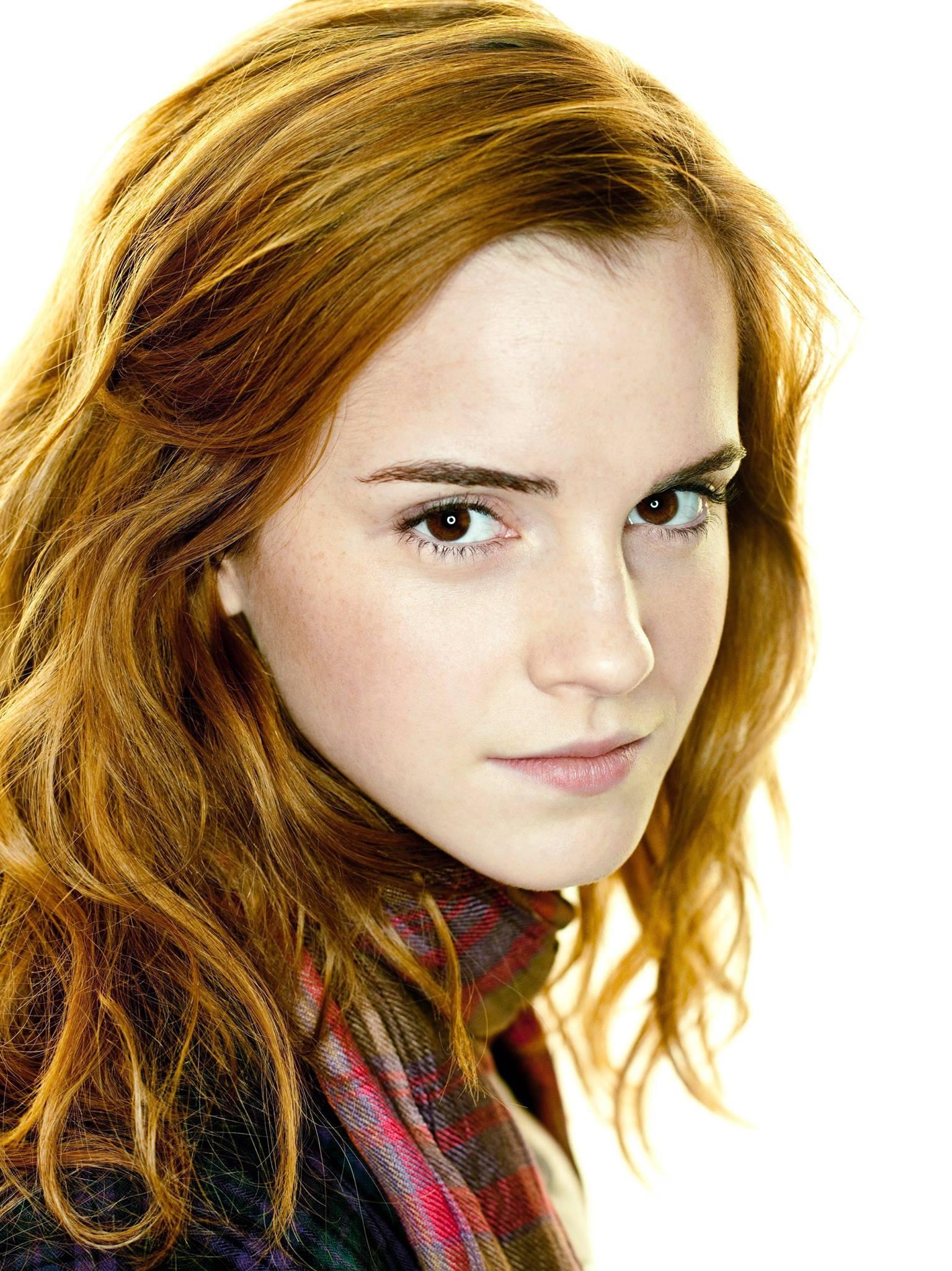 Berkas:Hermione Granger.jpg