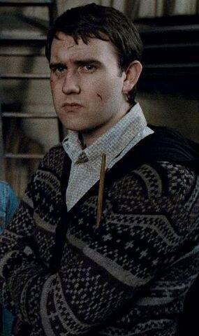 File:Neville1998.jpg