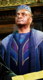 File:Kingsley Shacklebolt.JPG