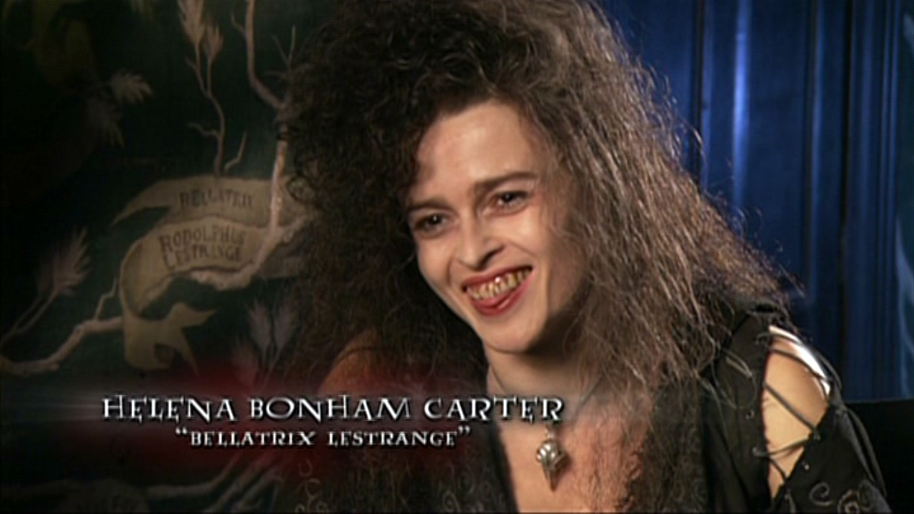 Image - Helena Bonham ... Helena Bonham Carter Interview