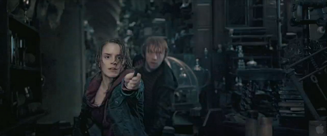 File:Hermione room of requirment 1.png