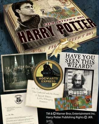 File:Harry Potter's possessions.jpg