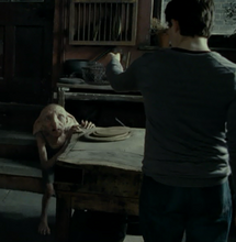Harry asks Kreacher about the real Horcrux.png