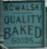 Kowalski Quality Baked Goods.png