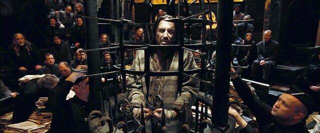 File:Harry-potter-goblet-of-fire-igor.jpg