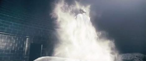 File:Kingsley apparating in the Department of Mysteries.jpg