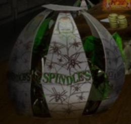 File:Spindel's.jpg