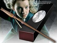Luna second wand noble collection