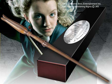 Datei:Luna second wand noble collection.jpg