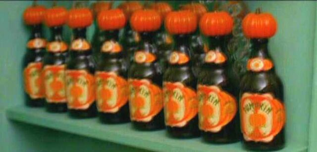 ファイル:Pumpkin juice.jpg