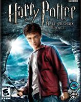 File:HP6 game box art.jpg