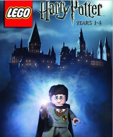 File:Lego2 15 boxshot.jpg