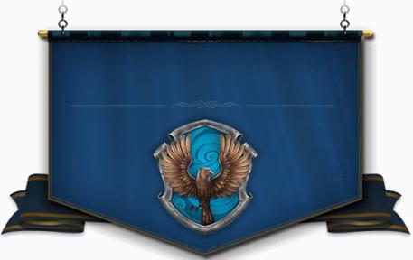 File:Ravenclaw House Crest.JPG