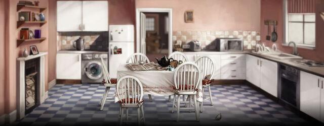 File:Privet drive kitchen.jpg