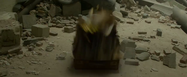 File:Something escapes from Newt's case.png