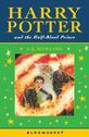 Harry-potter-and-the-half-blood-prince-celebratory-edition