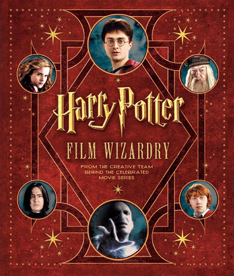 Datei:Harry Potter Film Wizardry.jpg