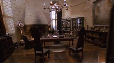 File:Lupin's office cap123.jpg