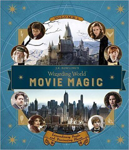 File:Movie Magic - Vol 1.jpg