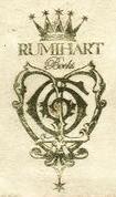 File:Rumihart.png
